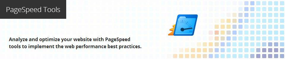 Влияние скорости сайта на продвижение дизайн студия продвижение сайта добавить сообщение